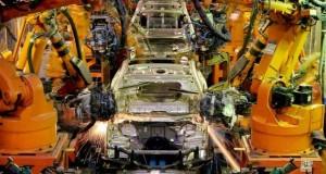 Mercado automotivo continua com números positivos