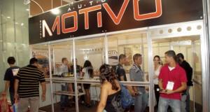 Automec teve forte presença do setor de acessórios