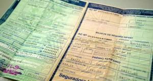 Orientar cliente sobre alterações no veículo pode evitar multas