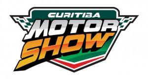 Curitiba MotorShow 2013 acontece em agosto