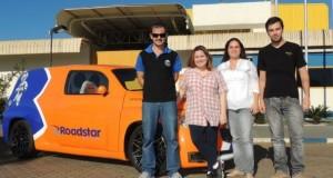 MTM Brasil realiza curso na Fundação Casa de Cerqueira César