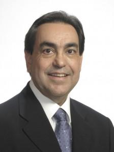 O antropólogo Luiz Marins, mais conhecido como Professor Marins, é um dos mais conhecidos e populares palestrantes e consultores do Brasil.