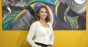 Paula Representações: investimento na carreira garante confiança do mercado
