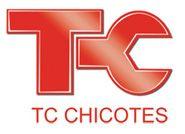 TC Chicotes – Ligada com o mercado