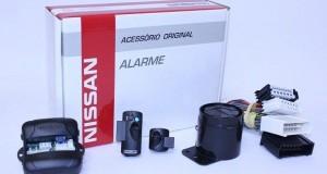 Quantum apresenta novos acessórios para Nissan March e Versa