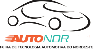 Mercado automotivo do Nordeste aguarda a Autonor