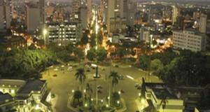 Goiânia recebe a revista AutoMOTIVO