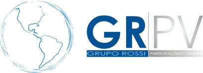 GRPV – O futuro é digital
