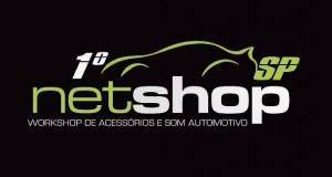 1º Workshop Regional Automotivo de Som e Acessórios