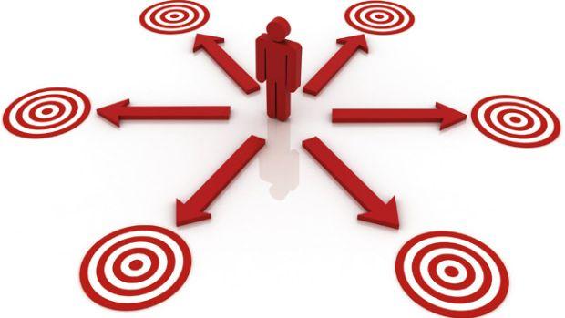 marketing-goals1
