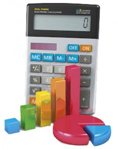 calculadora-falta-de-competitividade
