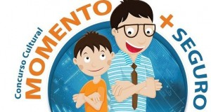 Pósitron lança concurso cultural para o Dia dos Pais