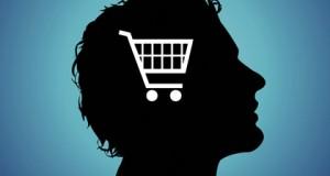 Por dentro da cabeça do novo consumidor