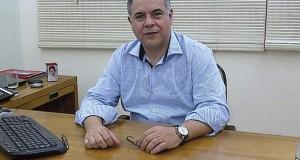 Pellegrino investe na distribuição de acessórios