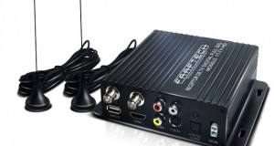 Receptor de TV digital Full HD-FT-TV-HD