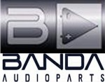 banda-audioparts