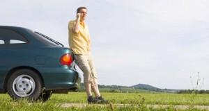 Empresa lança aplicativo mobile que ajuda na manutenção e cuidados de veículos locados