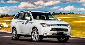 Mitsubishi Motors inova com atendimento via WhatsApp
