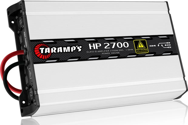 HP-2700-RELEASE-01