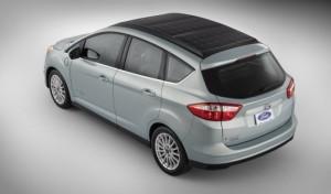Ford-C-MAX-Solar-Energi-Concept_0007-537x316