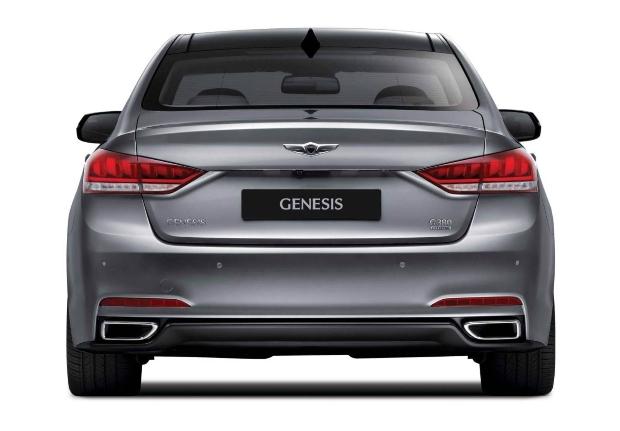 Hyundai-Genesis-2014 (8)