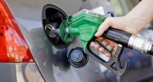 Tipo de gasolina menos poluente chega aos postos do Brasil