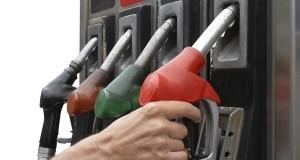 Abastecer com etanol só compensa em SP, PR, GO, MT e MG