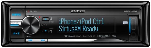 kenwood13_KDC_X697_K_B_F