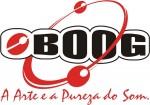 logo-boog