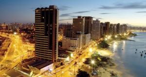 Ceará é destaque no mercado nordestino