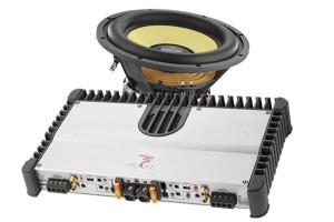mercado-som-high-end-alto-falante-e-amplificador