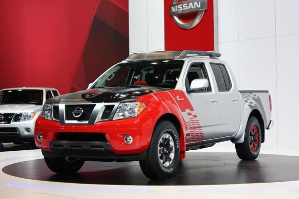 Chicago-2014-Nissan-Frontier-Diesel-Runner-Concept_2