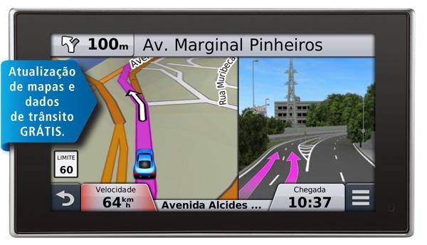 GPS-nuvi3597LMTHD_HR_086