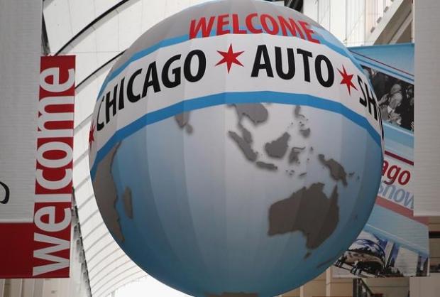chicago-auto-show-2014