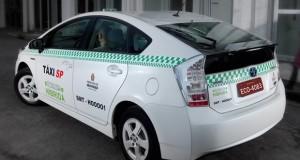 Após anúncio no exterior, Toyota convoca recall de Prius no Brasil
