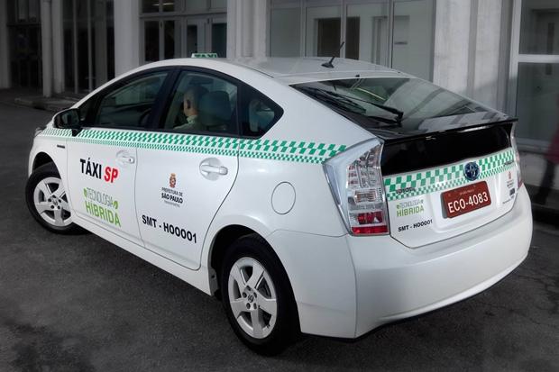 prius-taxi-sp-12
