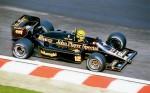 Senna-ayrton-senna-29954336-1440-900