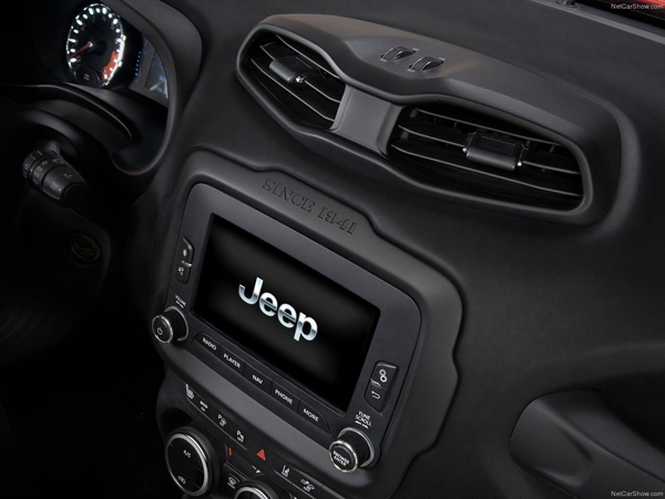 Jeep-Renegade_2015_1600x1200_wallpaper_43