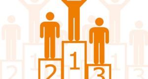 Artigo: Os desafios das empresas em mercados competitivos