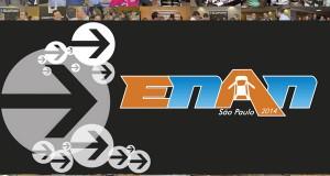 ENAN 2014 – Três dias de evento, um ano de efeitos positivos