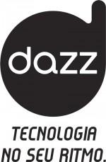 fornecedor-logo-dazz