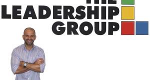The Leadership Group – Antenada às novas tendências