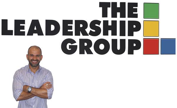 Bruno Coelho, Gerente de Marketing