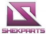 informe---logo-shekparts
