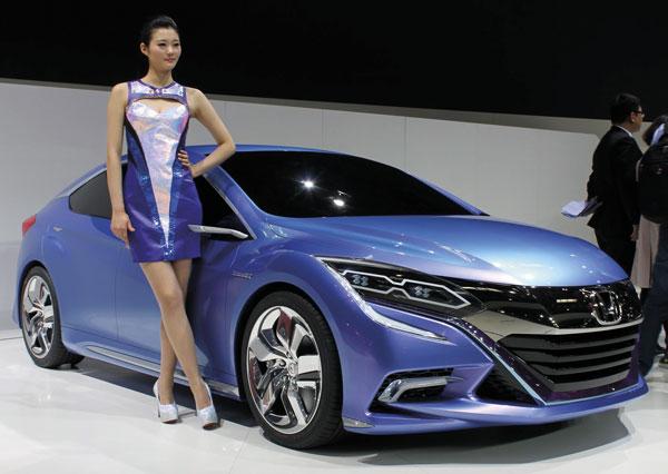 salao-de-pequim---Honda-Concept-B