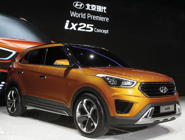 salao-de-pequim---Hyundai-IX25