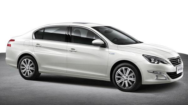 salao-de-pequim---Peugeot-408