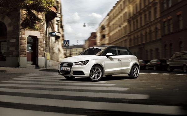 Audi-A1-Kult
