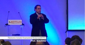Assista na íntegra a palestra do Professor Marins no ENAN 2014