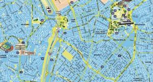 Governo volta a adiar obrigatoriedade de rastreadores nos carros zero